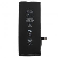 Bateria Compatible para iPhone 7+ BAT228