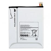 Bateria Compatible para Samsung Tab A 8/T350 BAT313