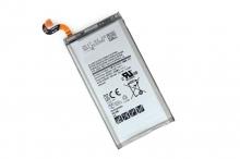 Bateria Compatible para Samsung S8 BAT238