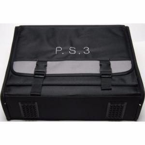 Bolsa de Transporte para Sony PS3 PSP049