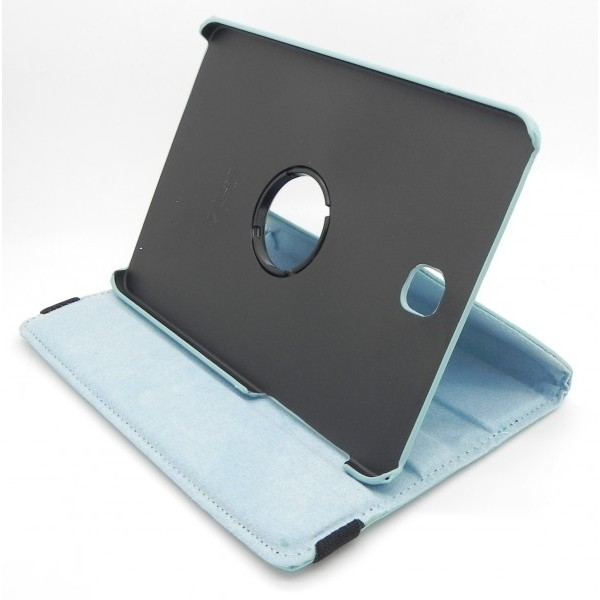 Funda Polipiel Giratoria para Samsung Galaxy Tab S2 8' FPM335