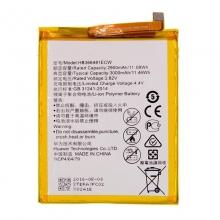 Bateria Compatible para Huawei P9 BAT234