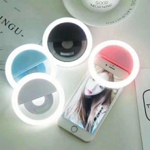 Selfie Led Anillo para Movil  SPD027