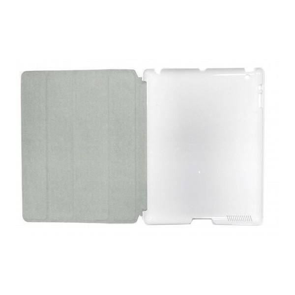 Funda Triptico Spider para iPad2/3 FPM012