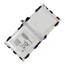 Bateria Compatible para Samsung Tab S 10.5/T800 BAT304