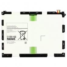 Bateria Compatible para Samsung Tab A 9.7/T550 BAT301