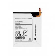 Bateria Compatible para Samsung Tab E/T560 BAT306