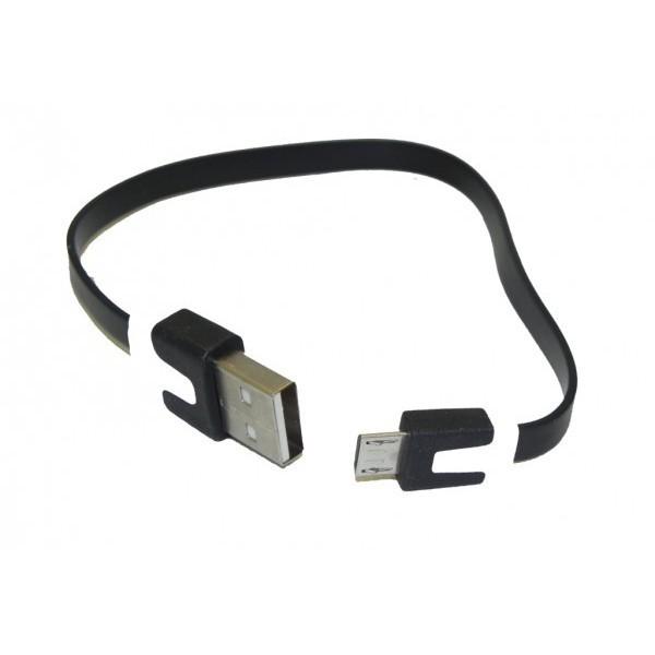 Power Bank USB 5000mAh BAT123