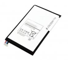 Bateria Compatible para Samsung Tab 4 8/T330 BAT312