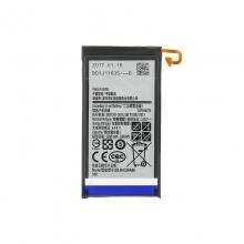 Bateria Compatible para Samsung A3_2017/A320 BAT236