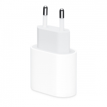 Adaptador 18W USB Tipo - C CUSB072