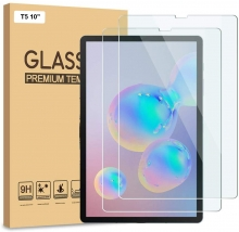 Protector de Pantalla Cristal Templado para Huawei MediaPad T5 10.1 PP482