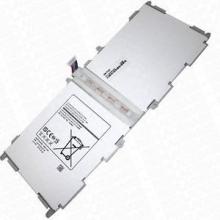 Bateria Compatible para Samsung Tab 4 10.1/T530 BAT303