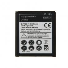 Bateria Compatible para Samsung J1 2016 BAT230