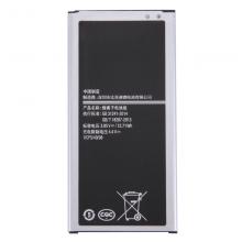 Bateria Compatible para Samsung J7 2016 BAT229