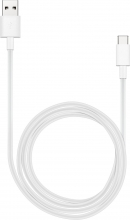 Cable USB Tipo C Carga Rápida 5A CAB098