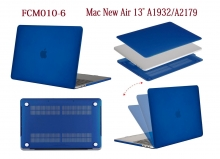 Case Mac New Air 13.3(A1932) CFM010