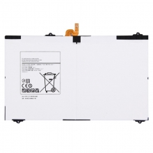 Bateria Compatible para Samsung Tab S2 9.7/T810 BAT305