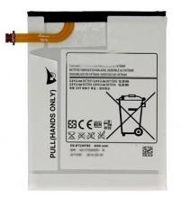 Bateria Compatible para Samsung Tab 4 7/T230 BAT307