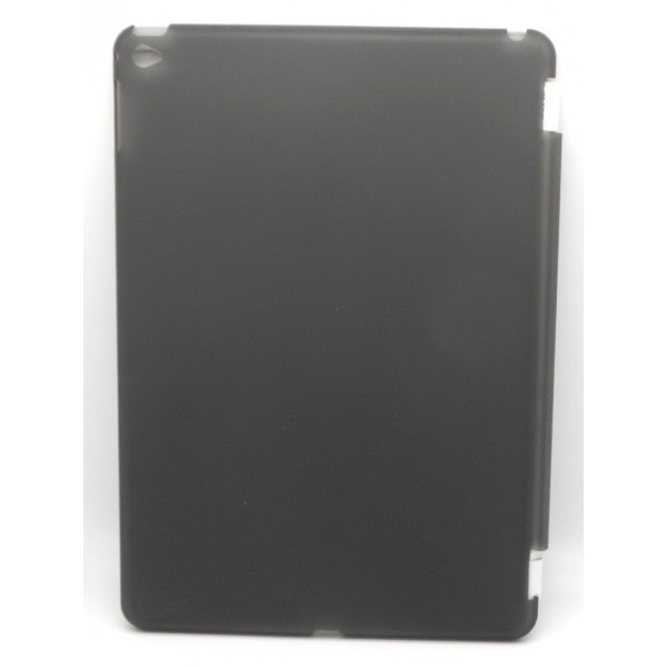 Funda Triptico Tapa y Carcasa Extraible para iPad Air FPM487