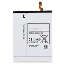 Bateria Compatible para Samsung Tab 3 Lite/T110 BAT308