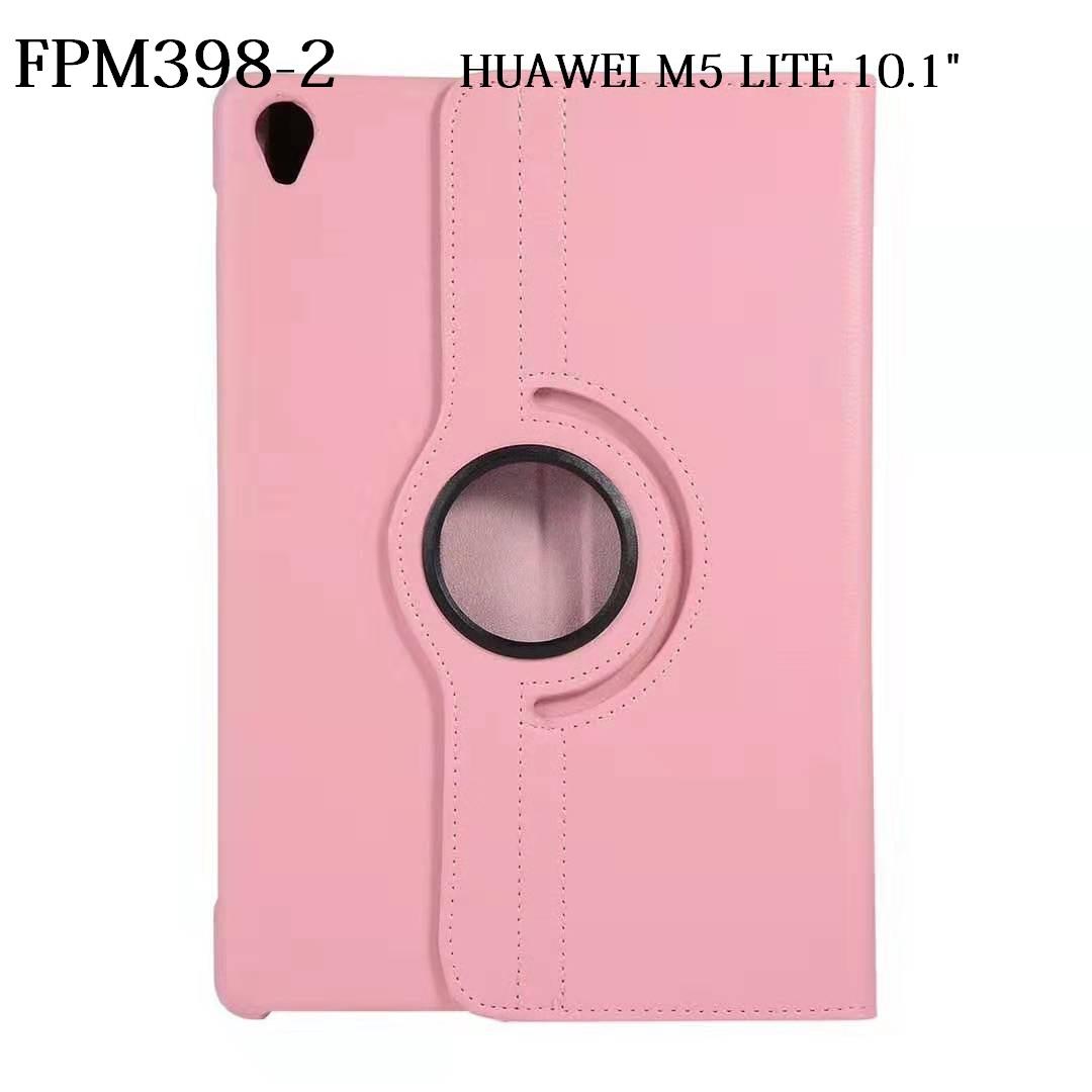 Funda Giratoria para HUAWEI M5 LITE 10.1