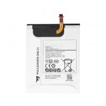 Bateria Compatible para Samsung Tab A7 7/T280 BAT309