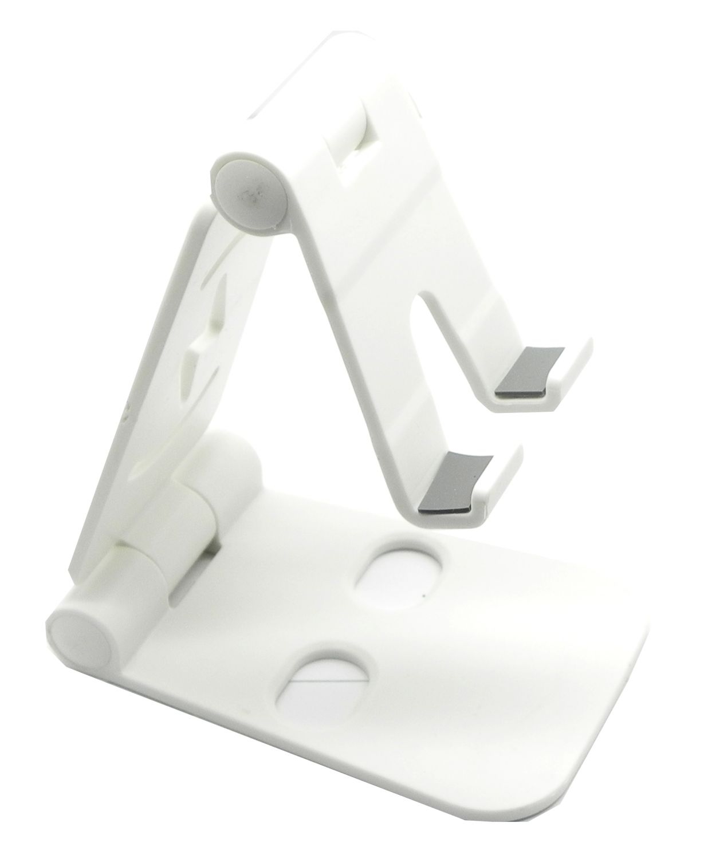 Soporte Universal Regulable Desktop SPD080