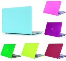 Carcasa Protectora para MacBook Pro New 13 (A1706 / A1708 / A1989) CFM008