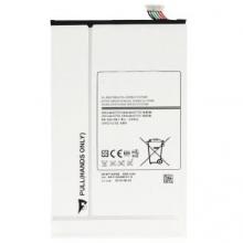 Bateria Compatible para Samsung Tab S 8.4/T700 BAT310