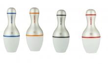 Humidificador Modelo Bowling VAR071