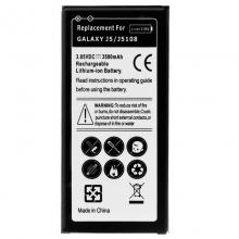 Bateria Compatible para Samsung J5 20016 BAT235