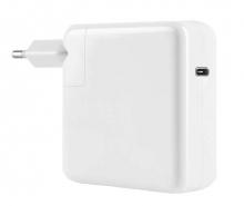 Cargador USB-C 87W MAC009