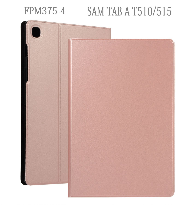 SMART COVER Y CASE PARA SAM T510 / 515 FPM375