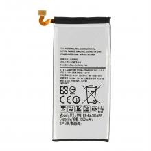 Bateria Compatible para Samsung A7_2017/A720 BAT231
