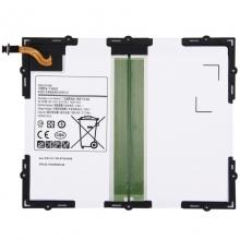 Bateria Compatible para Samsung Tab A6/T580 BAT300