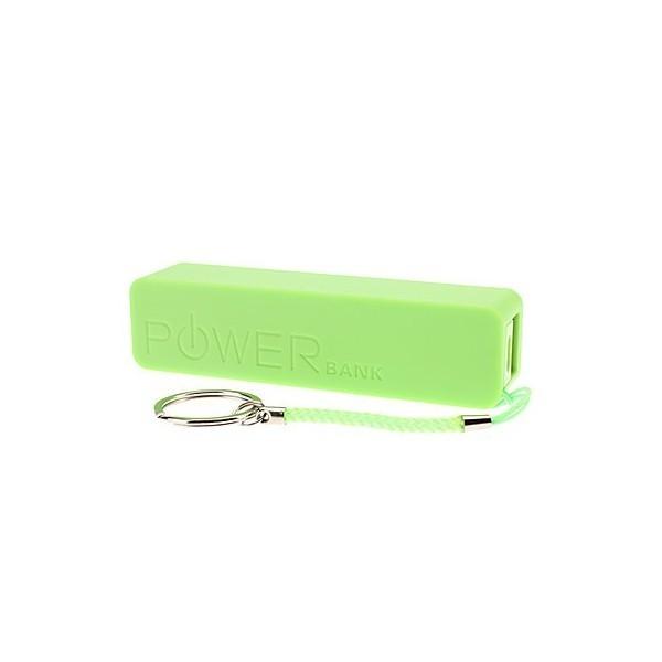 Power Bank USB 2600mAh BAT122