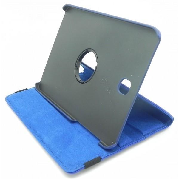 Funda Polipiel Giratoria para Samsung Galaxy Tab S2 9.7' FPM365
