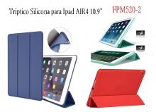 SMART COVER Y CASE PARA IPAD AIR4 10.9 FPM520