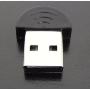 Adaptador Bluetooth USB WG3000 AMP009