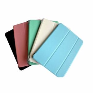 Funda Triptico para iPad Air FPM482
