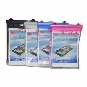 Funda Impermeable para Tablet 8-10.1 (29,3x20cm) FSM105