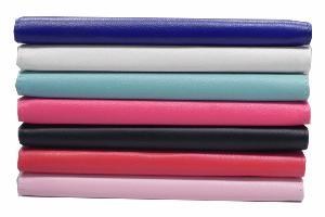 Funda Polipiel Giratoria para iPad5/Air FPM480