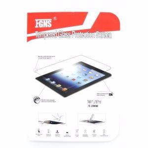 Protector de Pantalla Cristal Templado 0.2mm para Galaxy Tab 3 7.0 Lite PP435