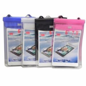 Funda Impermeable para Tablet 6-7.9 (21,8x15,3cm) FSM104
