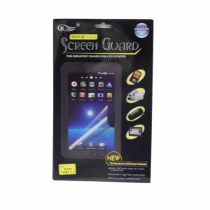 Protector de Pantalla para Samsung Tab3 7 SAM010