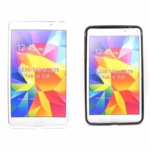 Funda TPU para Samsung Tab 4 7.0/T230 FTM065
