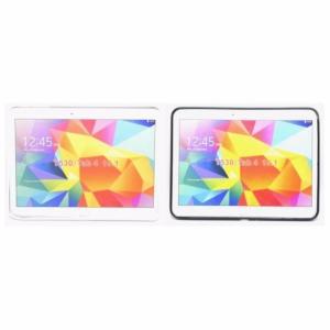 Funda TPU para Samsung Galaxy Tab 4 10.1/T530 FTM069