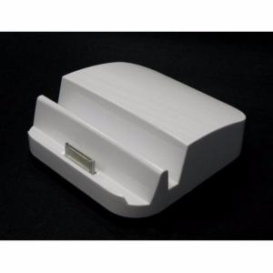 Base Dock para iPad2 IPH495