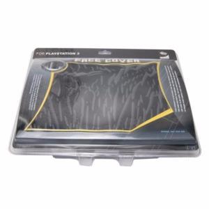 Carcasa Protectora para Sony PS3 PSP050